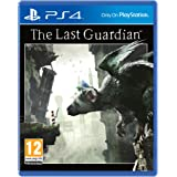 The Last Guardian for PlayStation 4