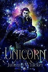Unicorn (Her Dark Fae Prince Book 2) Kindle Edition