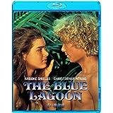 青い珊瑚礁 [AmazonDVDコレクション] [Blu-ray]