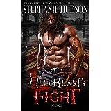 The HellBeast's Fight (The HellBeast King Book 2)