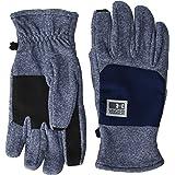 Under Armour Mens Gloves 1343217-P