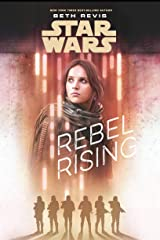 Star Wars: Rebel Rising Kindle Edition