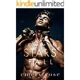 When the Stars Fall (Lost Stars Book 1)