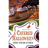 A Catered Halloween: 5