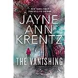 The Vanishing: 1