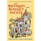 The Mysterious Benedict Society: 01