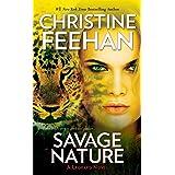 Savage Nature: 05