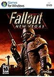 Fallout: New Vegas (輸入版)
