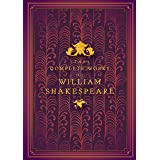 The Complete Works of William Shakespeare (Knickerbocker Classic): 4