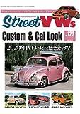 Street VWs (ストリートワーゲン) 2020年 5月号 [雑誌]