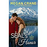 Seal's Honor: 1