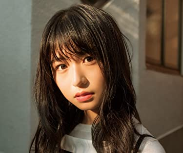 欅坂46  iPhone/Androidスマホ壁紙(960×800)-1 - 長濱ねる
