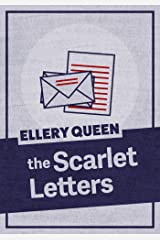 The Scarlet Letters Kindle Edition