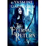 The Eternal Return (The Wild Hunt Book 10)