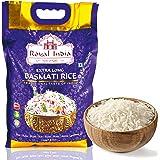 Royal India Extra Long Basmati Rice, 5kg