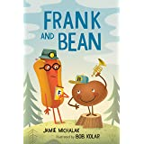 Frank and Bean