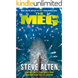 The MEG (Megalodon Book 1)