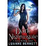 Dark Nightingale (A Katie Bishop Novel Book 4)