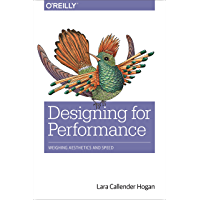 Designing for Performance: Weighing Aesthetics and Speed (En…