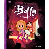 Buffy The Vampire Slayer: A Picture Book: 5
