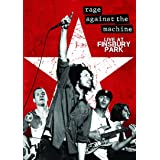 Live at Finsbury Park [DVD]