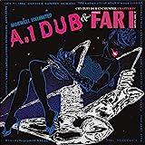 1 Dub / Cry Tuff Dub Encounter Chapter IV: Two Original Albums PlusBonus Tracks