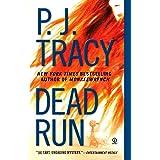 Dead Run: 3