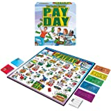 Winning Moves 1087 Payday: The Classic Edition