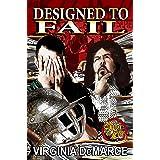 Designed to Fail