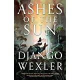 Ashes of the Sun: 1