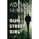 Gun Street Girl: A Detective Sean Duffy Novel (The Sean Duffy Series)