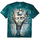 The Mountain Big Face TUT T-Shirt