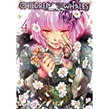 Children of the Whales, Vol. 4 (Volume 4)