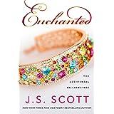 Enchanted: 4