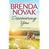 Discovering You: 10