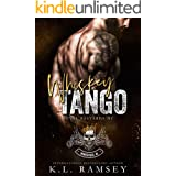 Whiskey Tango (Royal Bastards MC: Huntsville Chapter Book 2): Royal Bastards MC: Huntsville Chapter Book 2