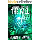 Shadows of the Fall (Duchy of Terra Book 8)