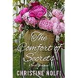 The Comfort of Secrets (A Sweet Lake Novel Book 2)