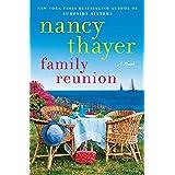 Family Reunion: A Novel (Awesome Dog 5000)