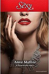 A Passionate Affair Kindle Edition