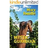 Mystic Guardian (Blackwood Pack Book 9)