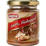 Sing Long 100% Galangal, 230g