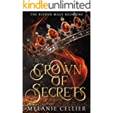 Crown of Secrets (The Hidden Mage Book 1)