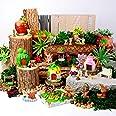 Fairy Gardens for Kids (Fairy Garden 4)
