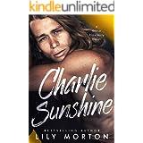 Charlie Sunshine (Close Proximity Book 2)