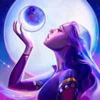 ペルシアの夜 2: 月光の仮面 (Full)