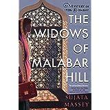 The Widows Of Malabar Hill: 1