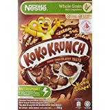 Nestle Koko Krunch Cereal with Whole Grain, 330g