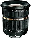 TAMRON 超広角ズームレンズ SP AF10-24mm F3.5-4.5 DiII キヤノン用 APS-C専用 B0…