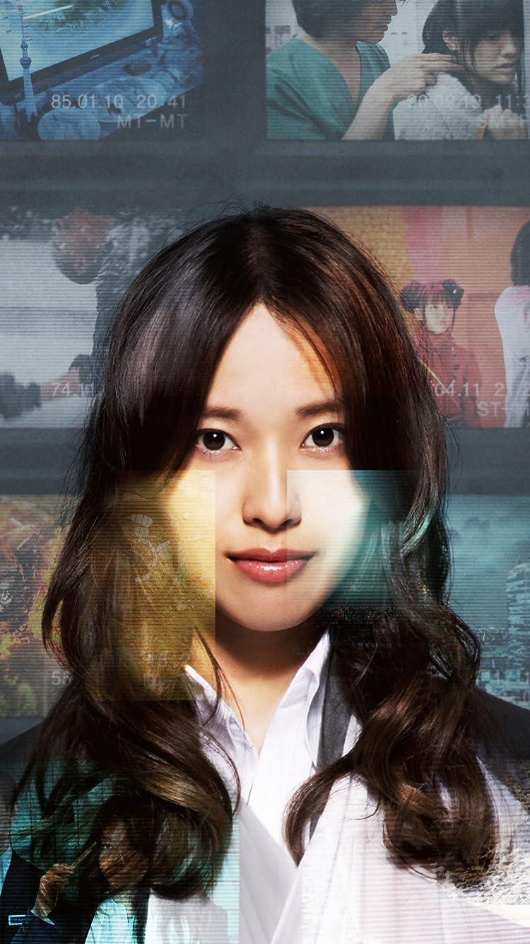 戸田恵梨香 Iphone Se 8 7 6s 750 1334 壁紙女性タレント画像 スマポ